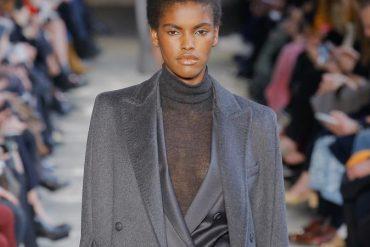 Semana de Moda de Milão | Outono Inverno 2017 | EAMR