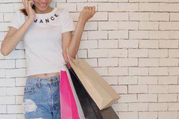 Minha evolução de estilo: 7 erros que parei de fazer na hora de comprar | EAMR
