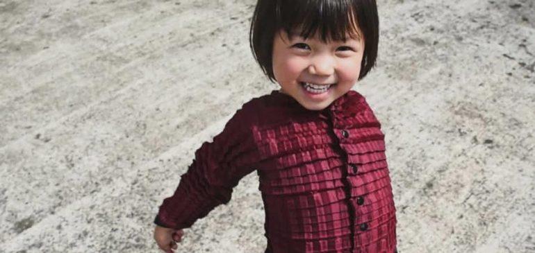 A nova marca Petit Pli propõe solução ética para crianças que perdem roupa rápido | EAMR