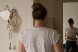 5 maneiras de praticar autocuidado e minimizar o estresse na reta final do ano | EAMR