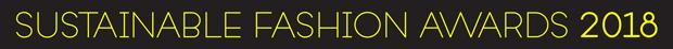 Sustainable Fashion Awards – O concurso para marcas de moda sustentável   Estilo ao Meu Redor