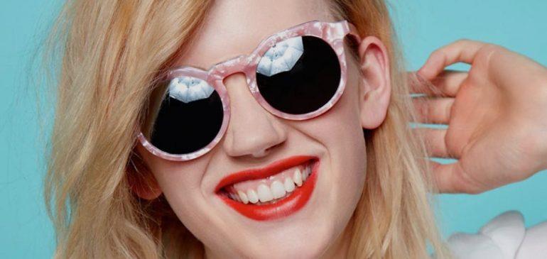 5 marcas inglesas de acessórios e moda sustentável que você precisa conhecer! | Estilo ao Meu Redor