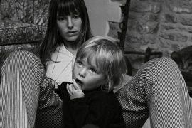 Favoritos Maio – Presentes Dia das Mães (contém dicas para cada tipo de mãe!) | Estilo ao Meu Redor