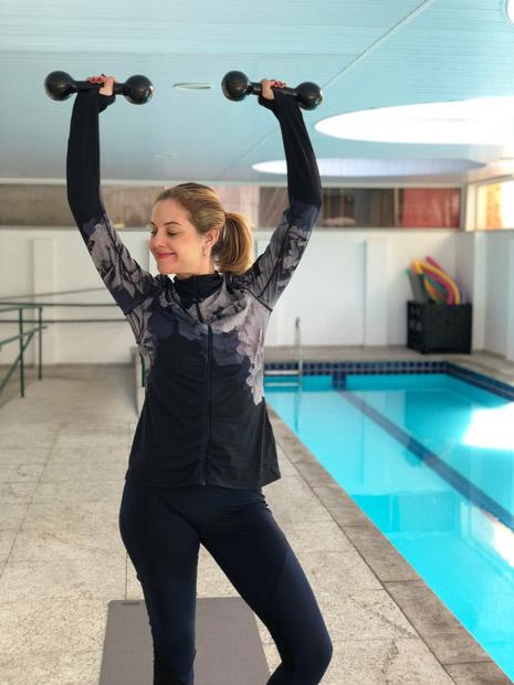 5 dicas para se motivar a treinar no inverno | Estilo ao Meu Redor
