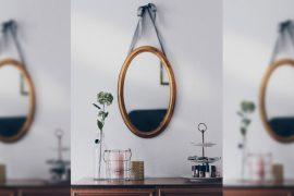 7 maneiras fáceis de tornar seu banheiro mais ecológico - Estilo ao Meu Redor