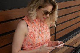 Como pretendo fazer um detox digital em 2019 como blogueira - Estilo ao Meu Redor por Eliza Rinaldi