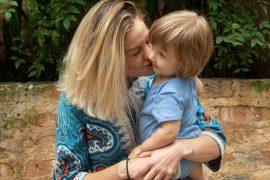 5 aprendizados em ser mãe de um bebê de um ano e meio! - Estilo ao Meu Redor por Eliza Rinaldi