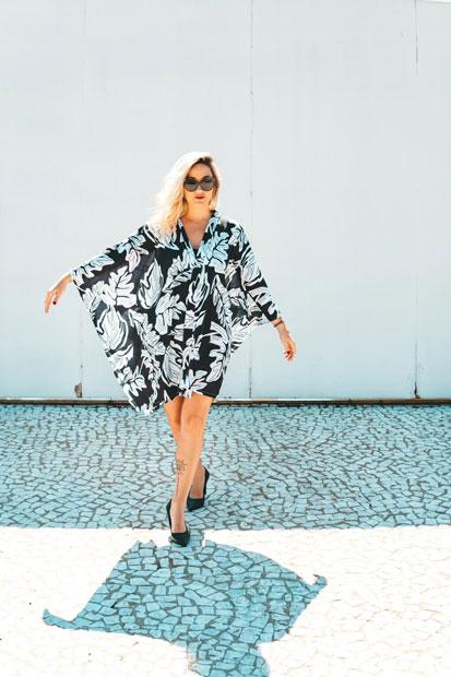 MoodyFash: uma marca de slow fashion ligada ao futuro da moda