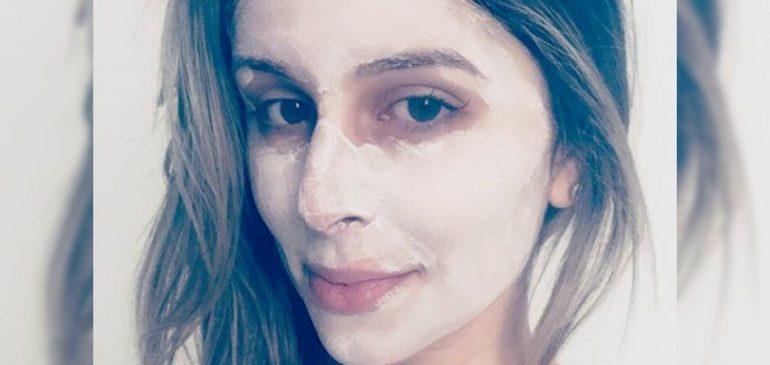 4 maneiras de incorporar argila branca (argila de caulim) na sua rotina de cuidados com a pele