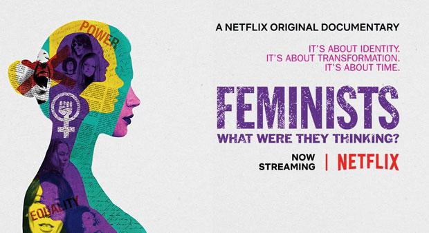10 documentários feministas para maratonar neste final de semana