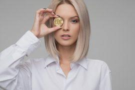 7 dicas para se organizar com dinheiro durante a quarentena