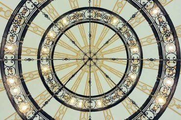 Como a astrologia impacta no nosso cotidiano?