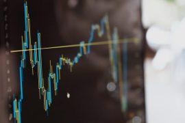 Day-trade de ações da bolsa, dá para ganhar dinheiro assim?